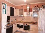 Eladó családi ház Mosonmagyaróvár