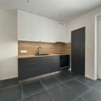 2 izbový byt, Trenčín, 52 m², Kompletná rekonštrukcia
