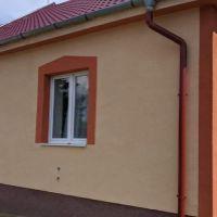 Rodinný dom, Bunkovce, 95 m², Kompletná rekonštrukcia