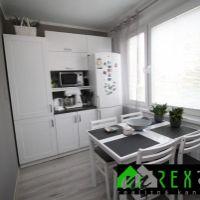 3 izbový byt, Veľký Krtíš, 74 m², Kompletná rekonštrukcia