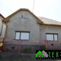 Chalupa, Lesenice, 1386 m²