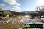 Bývalá poľnohosp. usadlosť - Pliešovce - Fotografia 25