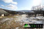Bývalá poľnohosp. usadlosť - Pliešovce - Fotografia 26