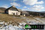Bývalá poľnohosp. usadlosť - Pliešovce - Fotografia 27