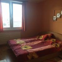 2 izbový byt, Hlohovec, 49 m², Čiastočná rekonštrukcia