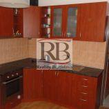 Na predaj 1 izbový byt v novostavbe na Dlhej ulici v Stupave