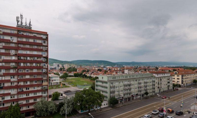 ponukabyvania.sk_Vajnorská_Mezonet_KOVÁČ