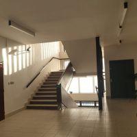 Kancelárie, Veľký Krtíš, 20 m², Čiastočná rekonštrukcia