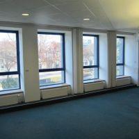 Kancelárie, Humenné, 38 m², Kompletná rekonštrukcia
