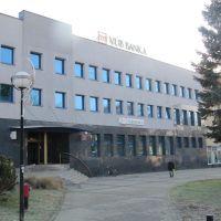 Kancelárie, Humenné, 62 m², Kompletná rekonštrukcia