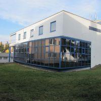 Kancelárie, Stropkov, 34 m², Pôvodný stav