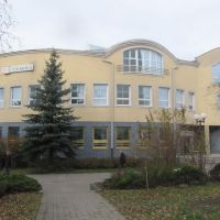 Kancelárie, Stará Ľubovňa, 1 m², Pôvodný stav