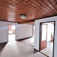 4 izbový byt, Turčianske Teplice, 202 m², Pôvodný stav
