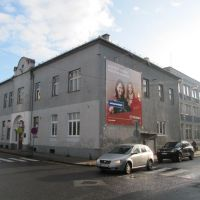 Iné, Rimavská Sobota, 1 m², Pôvodný stav