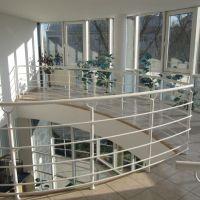 Kancelárie, Trebišov, 27 m², Pôvodný stav