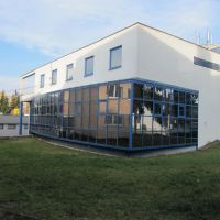 Kancelárie, Stropkov, 1 m², Kompletná rekonštrukcia