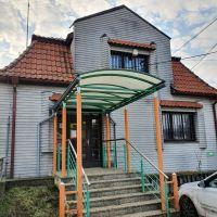 Rodinný dom, Dolné Vestenice, 271 m², Pôvodný stav