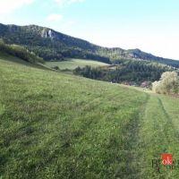 Rekreačný pozemok, Lietavská Svinná-Babkov, 3597 m²