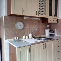 3 izbový byt, Čierny Brod, 58 m², Kompletná rekonštrukcia