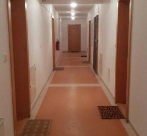 EXKLUZÍVNE ! - StarBrokers – PREDAJ 2-izb. byt MEZANÍN 42m2 na 3 a 4/4 p. Bajkalská ul., Bratislava Ružinov