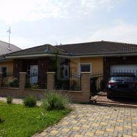 Rodinný dom, Orechová Potôň, 190 m², Pôvodný stav