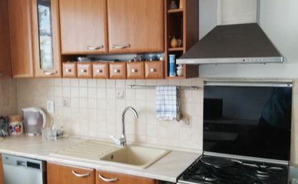 Zrekonštruovaný 3 izbový byt s garážou v Ivánke pri Nitre