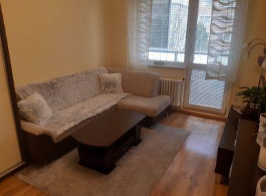 Predaj 3 izbového bytu v Poprade -Matejovce