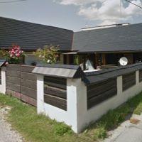 Rodinný dom, Stráňavy, 135 m², Kompletná rekonštrukcia