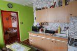 1- izbový byt /2x LOGGIA, PIVNICA/ Dubnička -Bánovce nad Bebravou na predaj