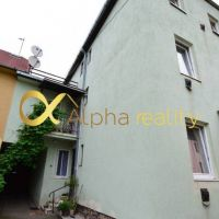 Rodinný dom, Spišská Nová Ves, 285 m², Pôvodný stav