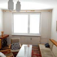 1 izbový byt, Levice, 35 m², Pôvodný stav