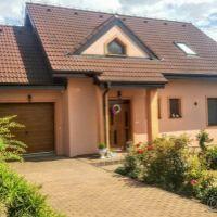 Rodinný dom, Jelšovce, 150 m², Pôvodný stav