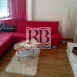 Na prenájom zrekonštruovaný, zariadený 1 izbový byt na Sklenárovej ulici v Ružinove, BAII