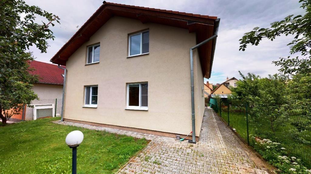 Na predaj penzión s rodinným domom, Hrabušice, Slovenský Raj - 3