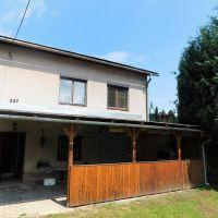 Rodinný dom, Richnava, 156 m², Pôvodný stav