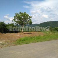 Orná pôda, Hontianske Tesáre, 805 m²