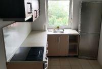 Ponukam na predaj 2 izbovy byt v centre mesta v  Dunajskej Strede