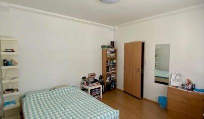 REZERVOVANÉ - Predaj 3i bytu na Solivarskej ulici