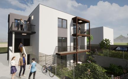 PREDAJ 4izb rodinný dom so 14a pozemkom Podunajske Biskupice EXPIS REAL