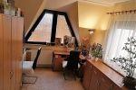 5 a viac izbový byt - Žilina - Fotografia 9