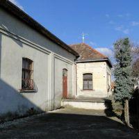 Iné, Cabaj-Čápor, 520 m², Pôvodný stav