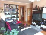 Zvolen, Nám. Slobody – priestranný luxusný 3-izbový byt s balkónom, 77 m2 – predaj