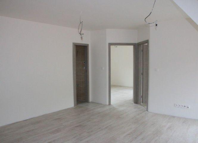 2 izbový byt - Vyšná Boca - Fotografia 1