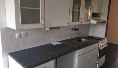 Veľký 3-izbový byt - Hliny 6