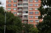 Predaj 3,5 izbový byt, ul. L.Dérera, Bratislava - CORALI Real s.r.o.