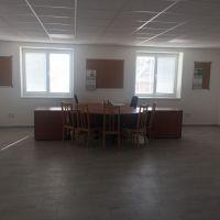 Kancelárie, Lužianky, 65 m², Novostavba