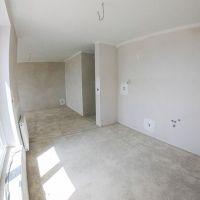 3 izbový byt, Zlaté Moravce, 92 m², Vo výstavbe