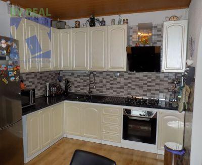 Na predaj 3 izbový byt 112 m2 Nováky Baníkov 10025
