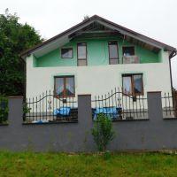 Rodinný dom, Prakovce, 220 m², Čiastočná rekonštrukcia