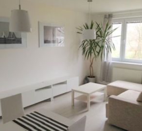 StarBrokers – PREDAJ: novostavba - 2-izb. byt 46 m2 na 1/6 p. - Bratislava - Petržalka, Lužná ulica